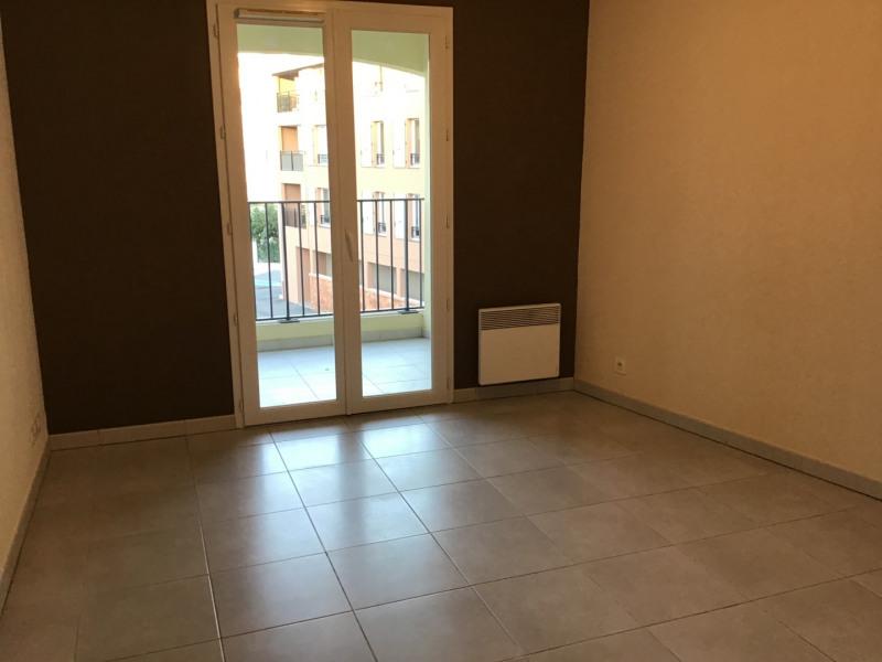 Location appartement Roquebrune-sur-argens 1030€ CC - Photo 11
