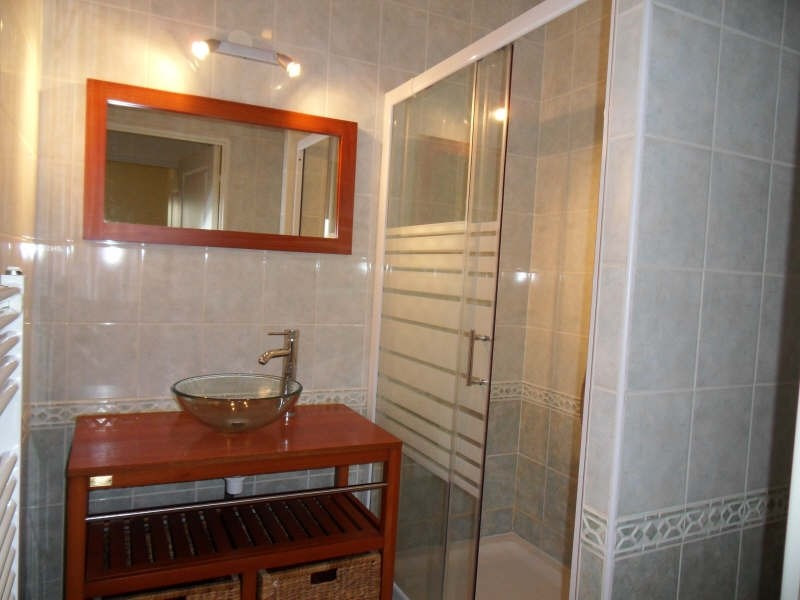 Verhuren  appartement Tassin la demi lune 1113€ CC - Foto 6