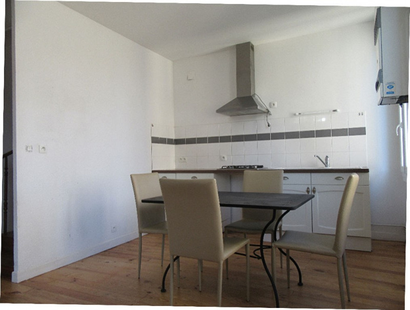 Location appartement Aire sur l adour 484€ CC - Photo 3