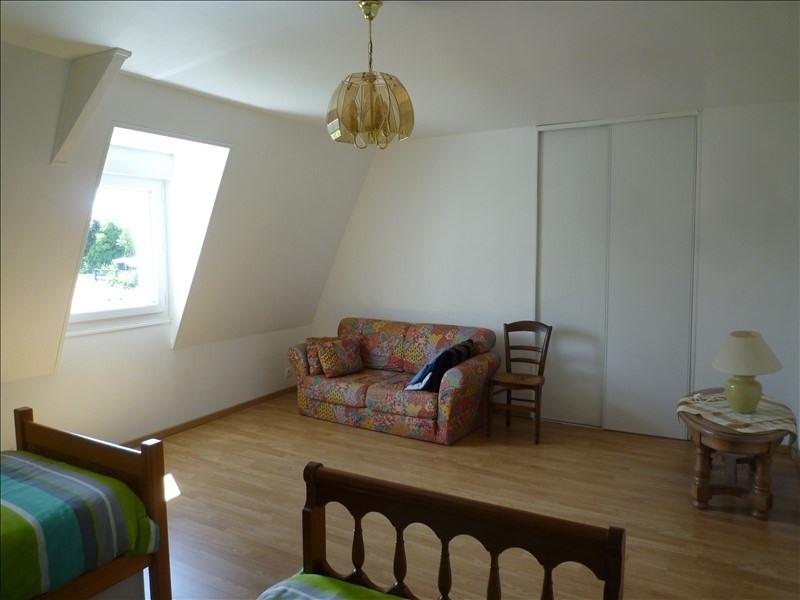 Sale house / villa Bieville beuville 499000€ - Picture 10