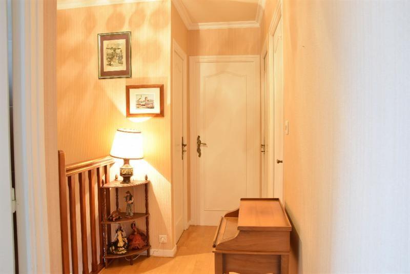 Venta  casa Brest 228800€ - Fotografía 5
