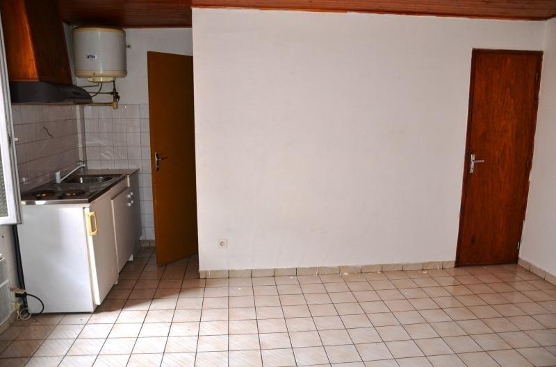 Location appartement Oyonnax 200€ CC - Photo 4