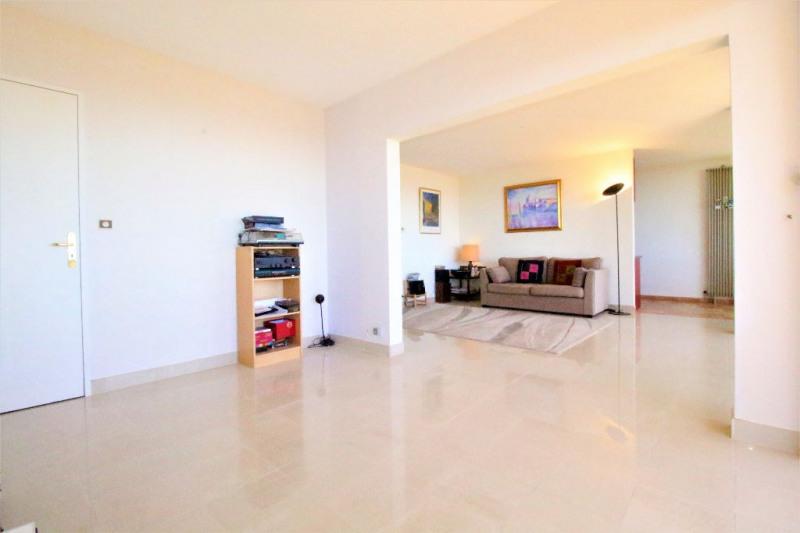 Sale apartment Vallauris 419000€ - Picture 3