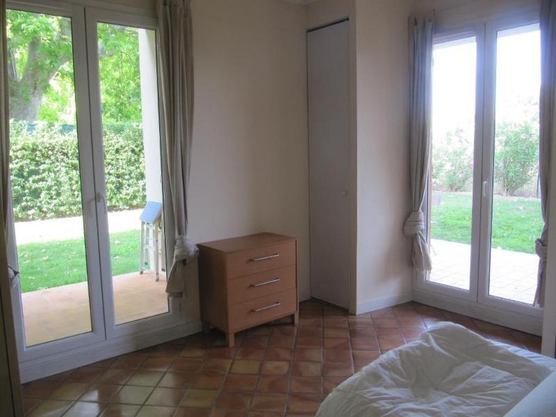 Location appartement Aix en provence 1922€ CC - Photo 5
