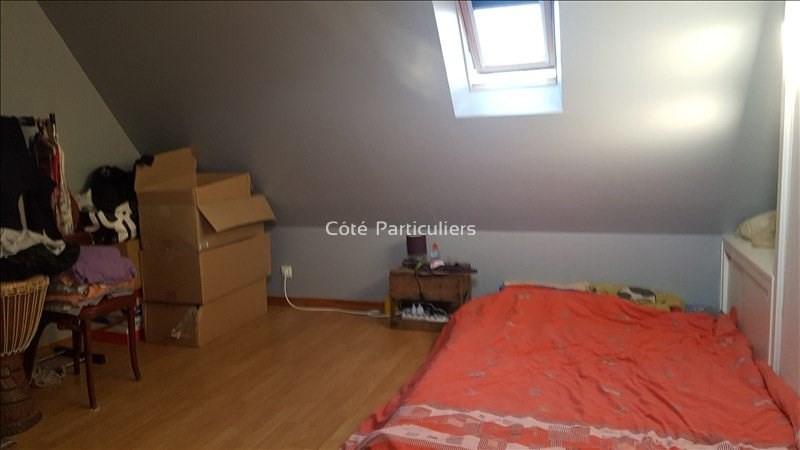 Vente appartement Vendome 100990€ - Photo 3