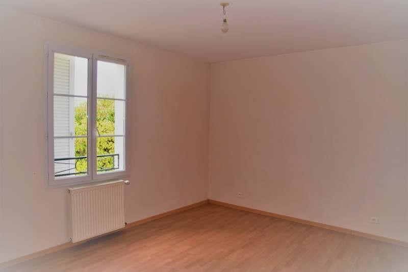 Sale house / villa Limoges 280000€ - Picture 9