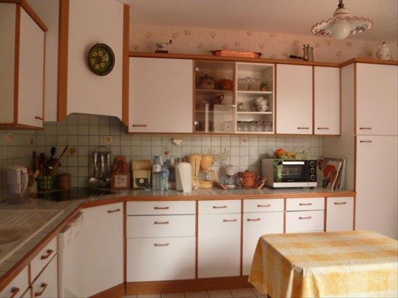 Vente maison / villa Le chateau d'oleron 329600€ - Photo 5