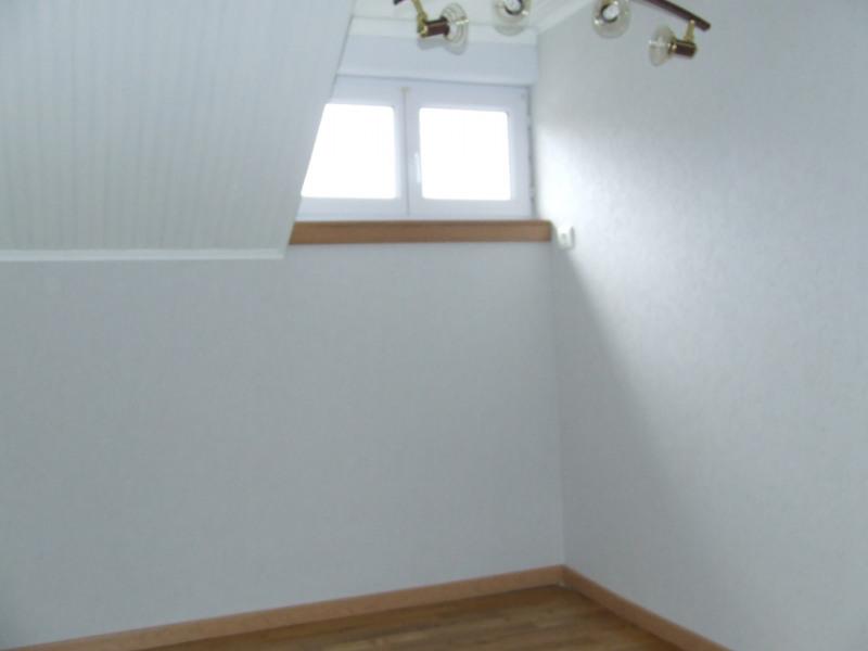 Vente maison / villa Sotteville les rouen 180000€ - Photo 17