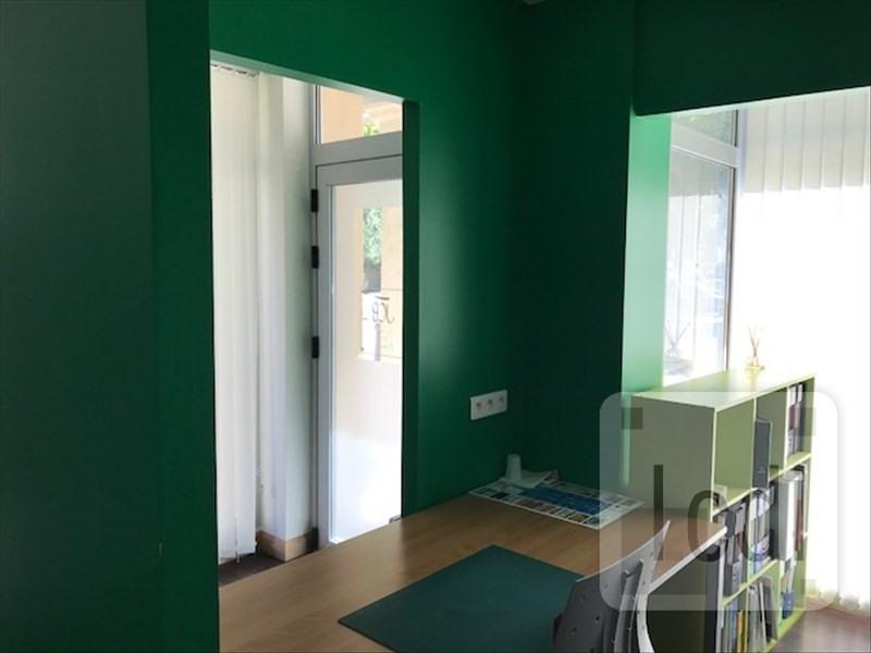 Vente bureau Donzère 96000€ - Photo 3