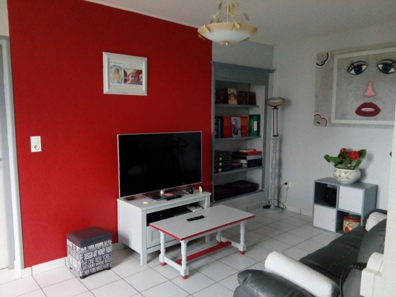 Vente maison / villa Le coteau 192000€ - Photo 2