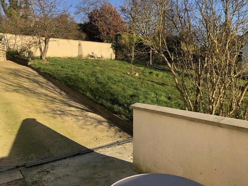 Vente maison / villa Vienne en arthies 270000€ - Photo 11