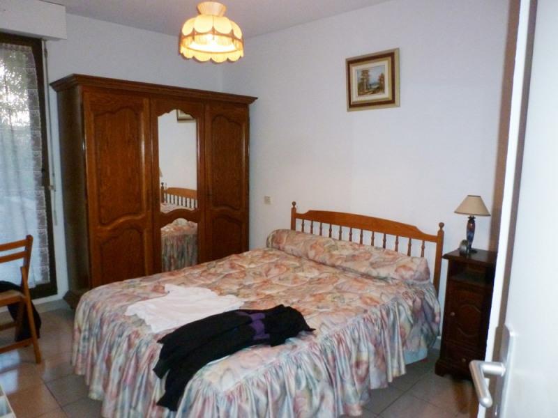Sale apartment Avignon 280000€ - Picture 7