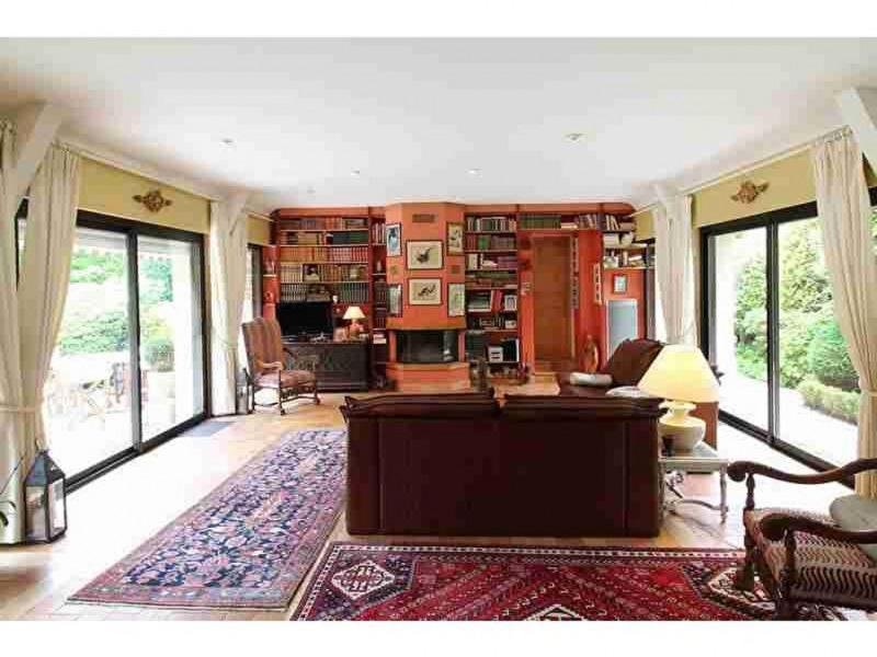 Vente de prestige maison / villa Ploemel 586850€ - Photo 4