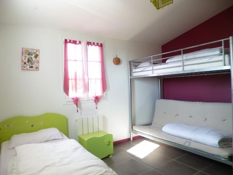 Vente maison / villa St pierre d oleron 412800€ - Photo 13