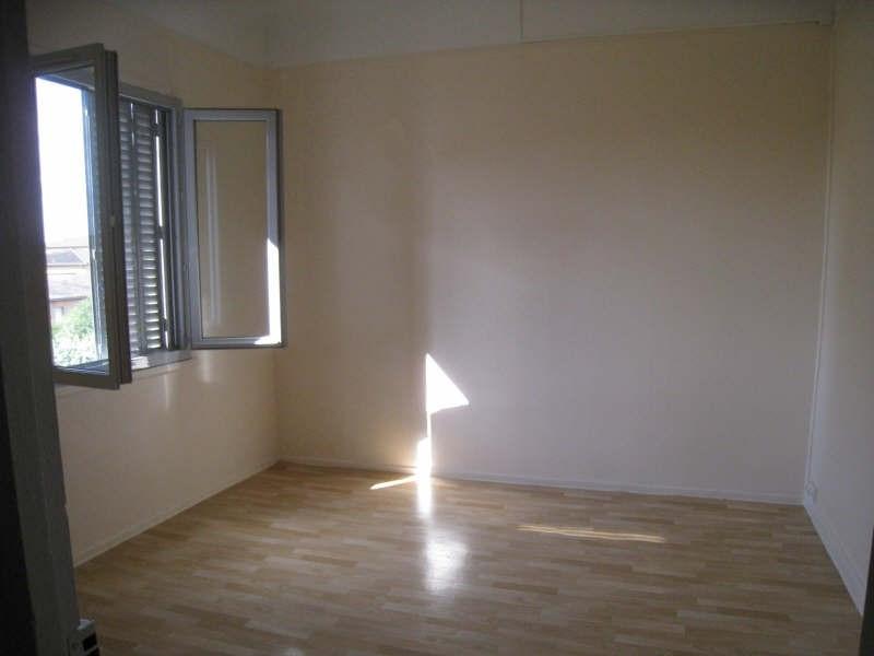 Location appartement Montauban 590€ CC - Photo 3