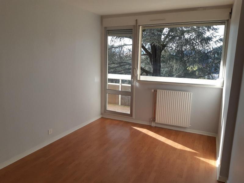 Location appartement Villefranche sur saone 584€ CC - Photo 1