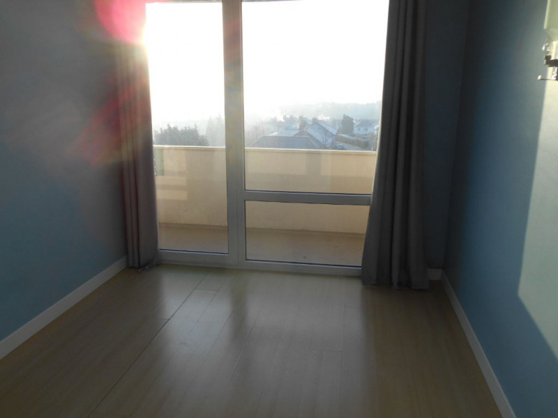 Rental apartment Saint quentin 545€ CC - Picture 4