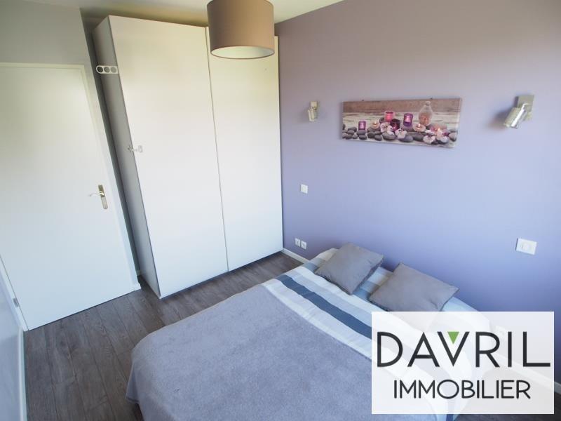 Revenda apartamento Conflans ste honorine 235000€ - Fotografia 5