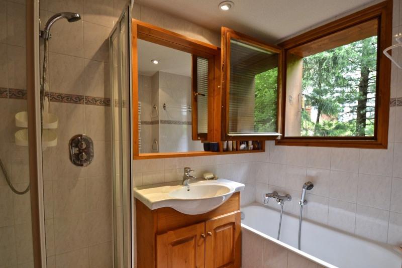 Vente de prestige appartement Meribel les allues 680000€ - Photo 10