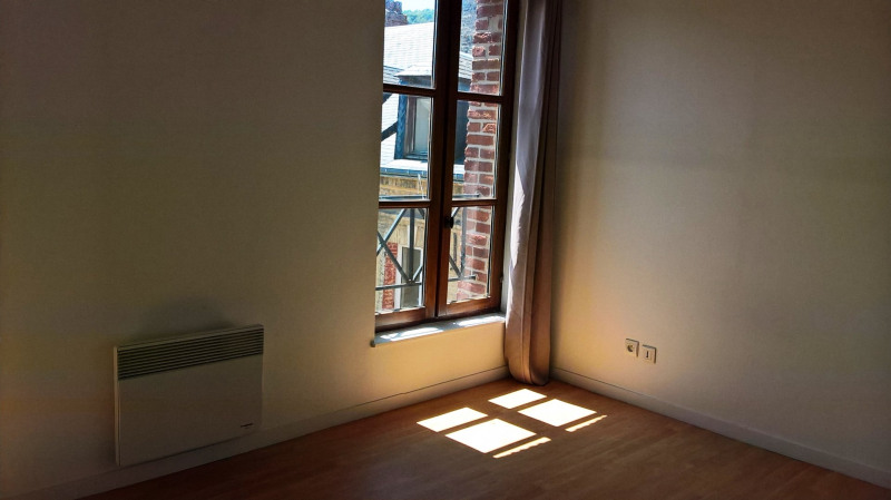 Location appartement Honfleur 720€ CC - Photo 7