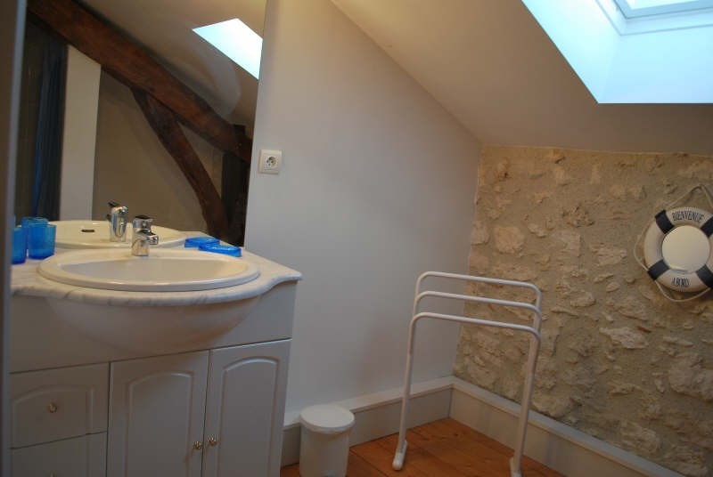 Sale house / villa Beauville 399000€ - Picture 5