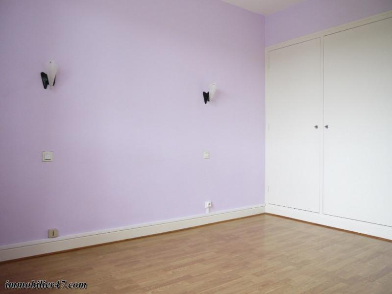 Rental house / villa Clairac 600€ +CH - Picture 8