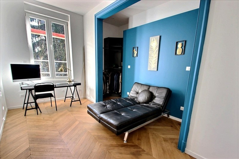 Vente de prestige appartement Thionville 459 000€ - Photo 11