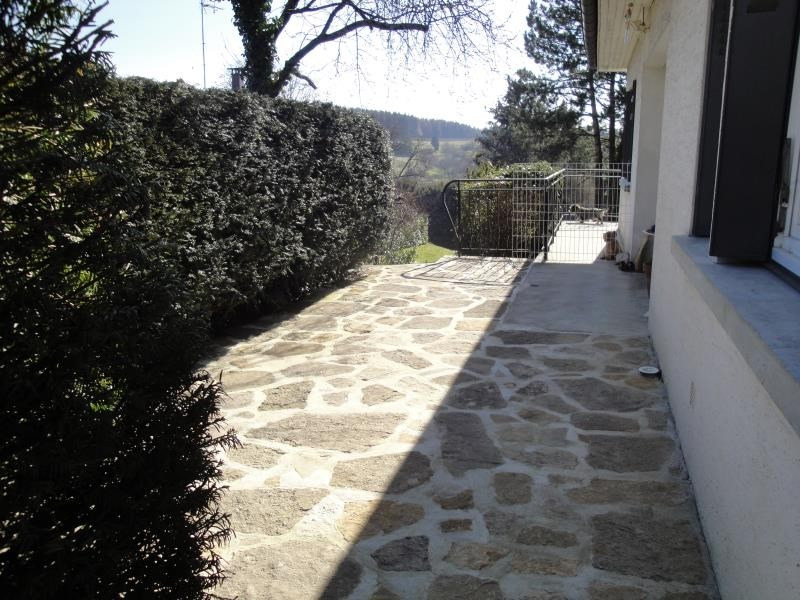 Sale house / villa Etupes 184 000€ - Picture 2