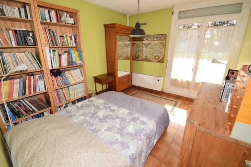 Vente appartement Meythet 199280€ - Photo 4