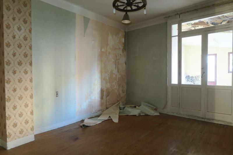 Vente appartement St etienne 56000€ - Photo 7