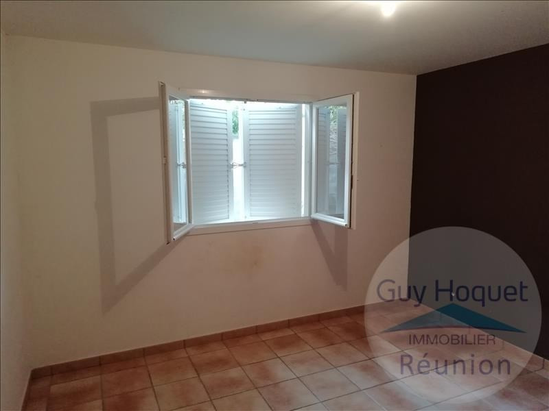 Rental house / villa La bretagne 1150€ CC - Picture 3