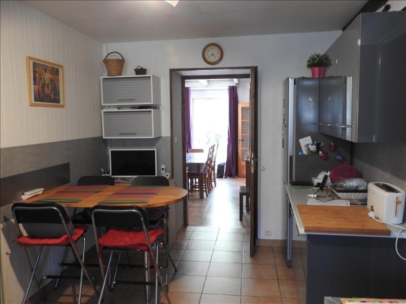 Vente maison / villa Secteur brion s/ource 107500€ - Photo 7