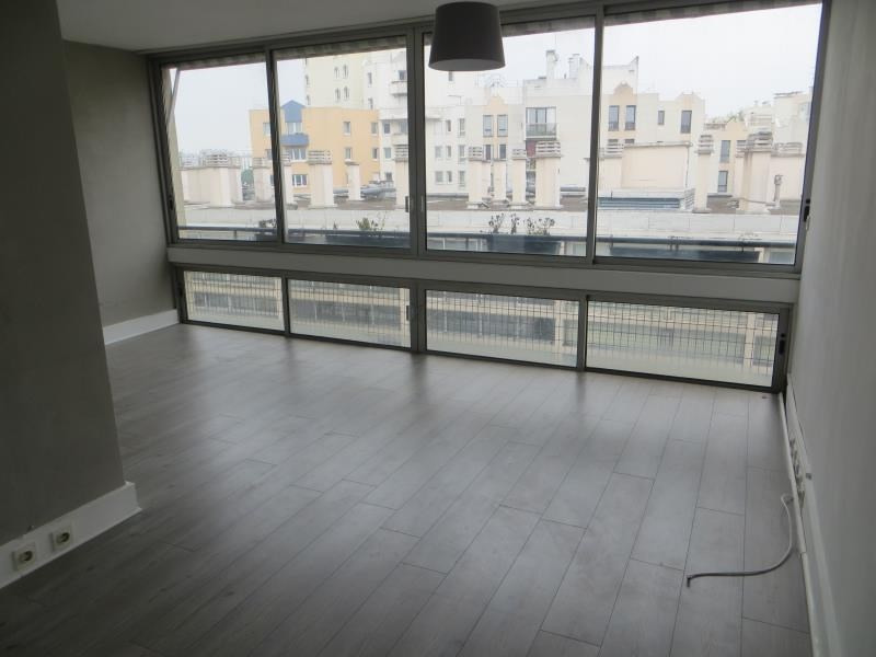 Location appartement Vanves 900€ CC - Photo 3