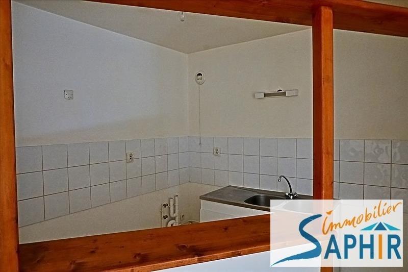 Sale apartment Toulouse 145000€ - Picture 13