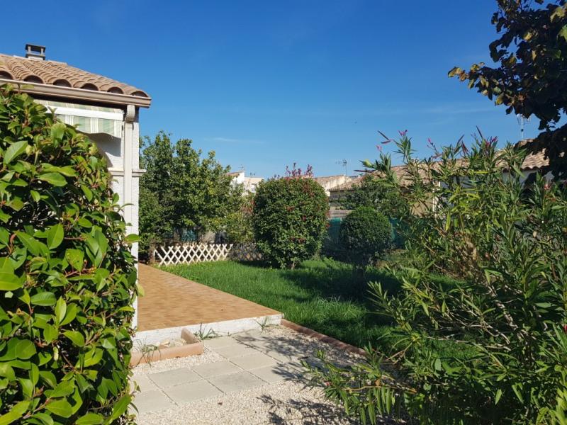Sale house / villa Vergeze 299000€ - Picture 4