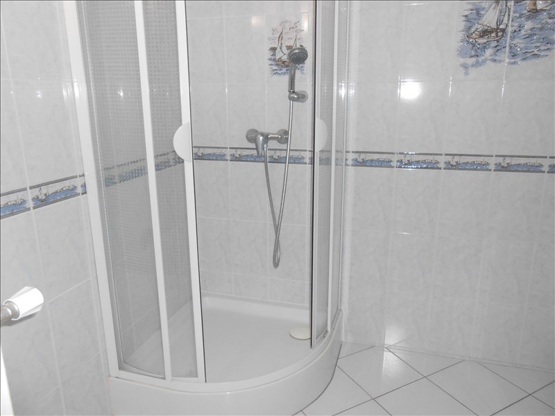 Vente appartement Niort 116 000€ - Photo 5