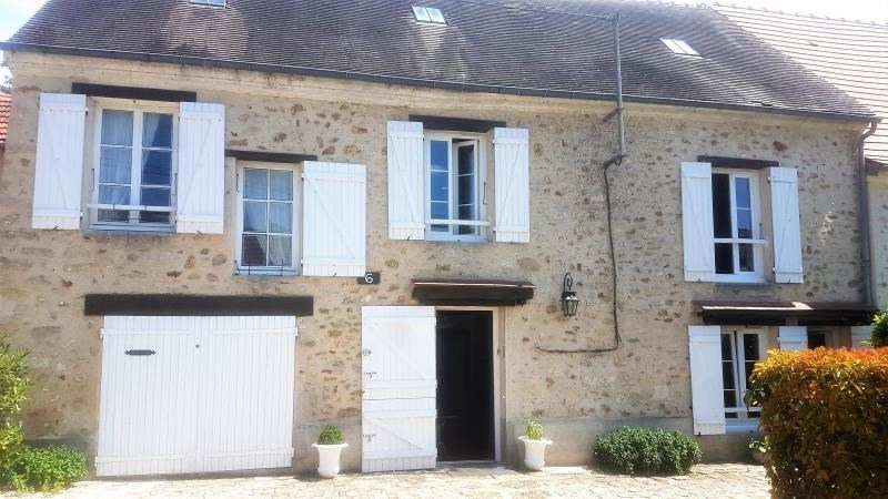 Sale house / villa La ferte sous jouarre 249 600€ - Picture 1