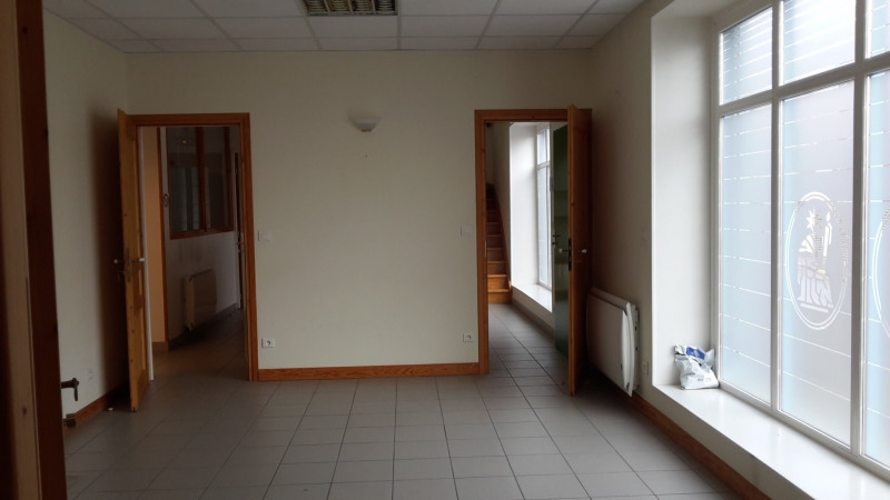 Vente maison / villa Prox ectrée blanche 169250€ - Photo 5