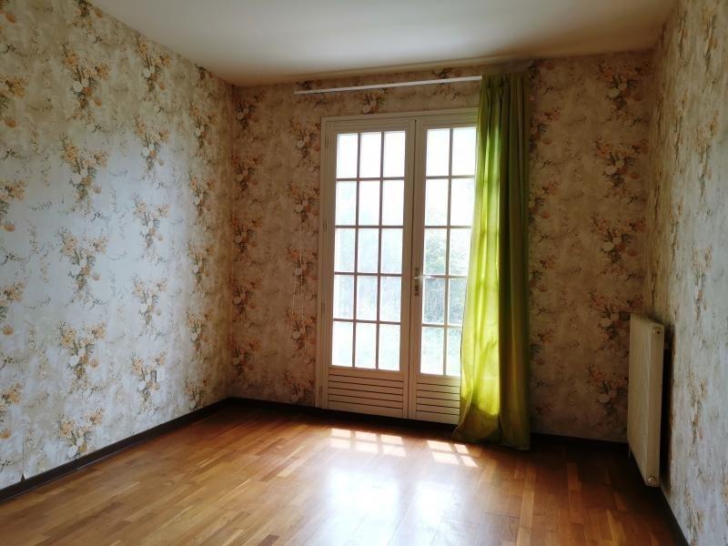 Vente maison / villa St amans soult 150000€ - Photo 6