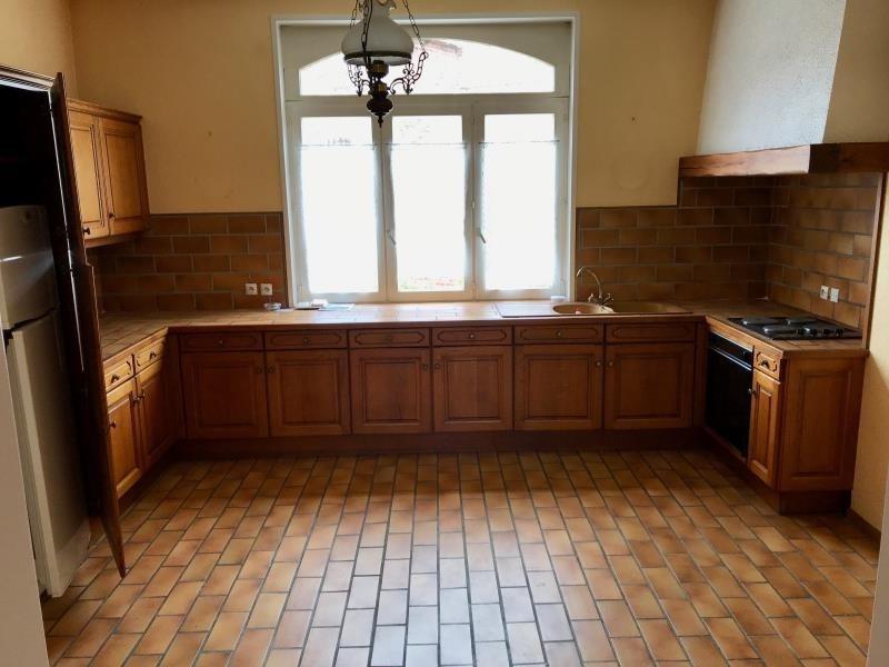 Vente maison / villa Noyelles sous bellonne 161975€ - Photo 1