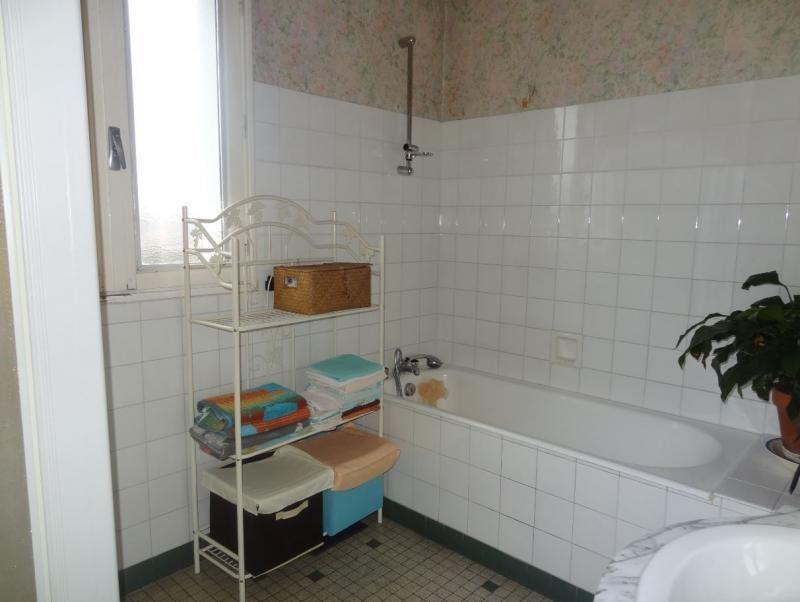 Sale house / villa Saint nicolas du pelem 106000€ - Picture 7