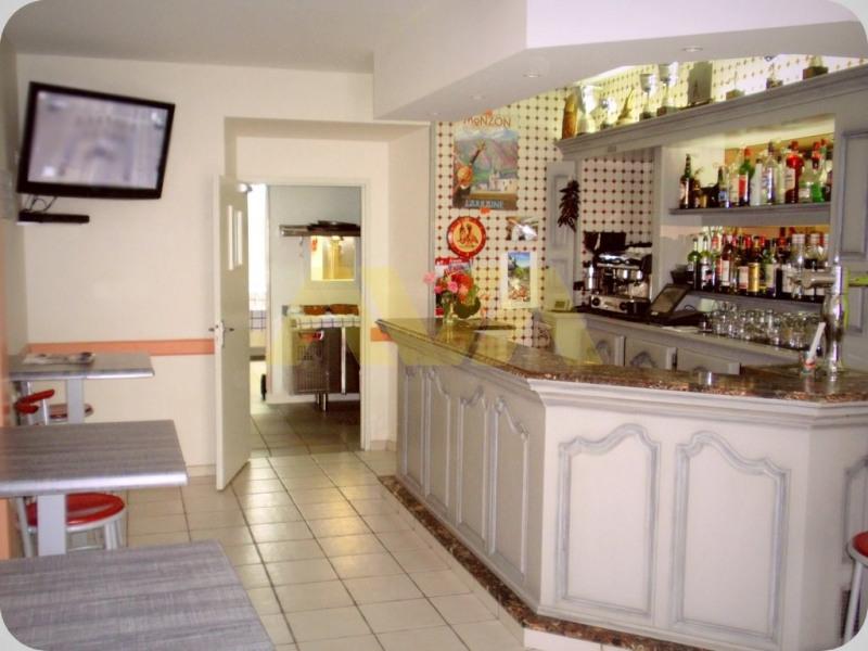 Verkoop  herenhuis Mauléon-licharre 472000€ - Foto 3