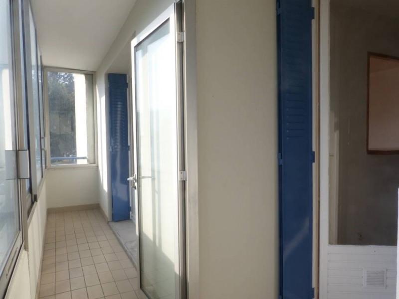 Location appartement Grenoble 700€ CC - Photo 11
