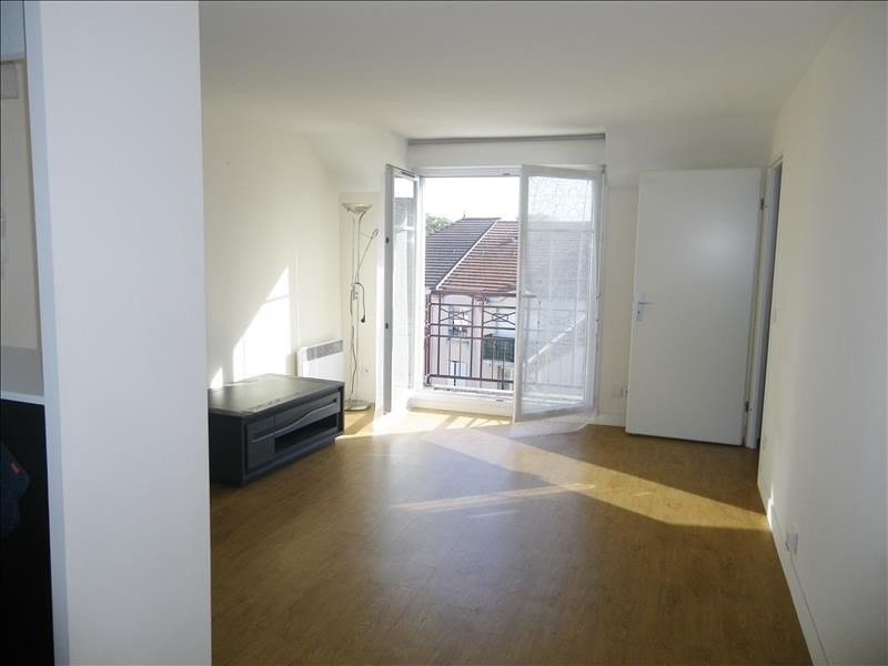 Sale apartment Sannois 175000€ - Picture 3