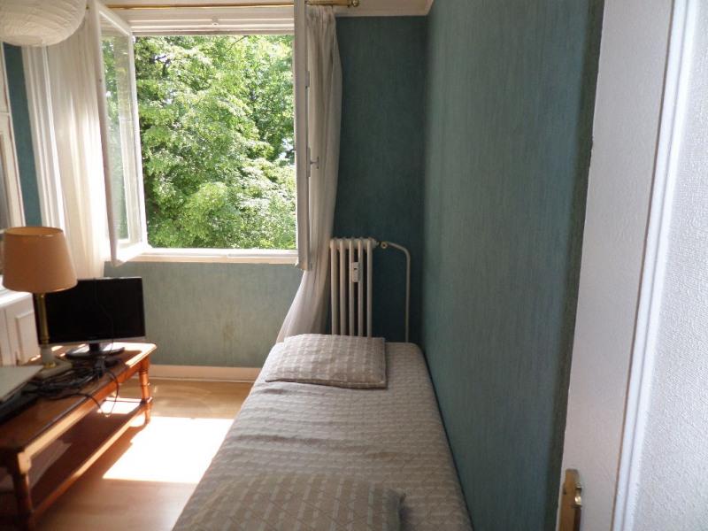 Vente appartement La celle st cloud 243000€ - Photo 5