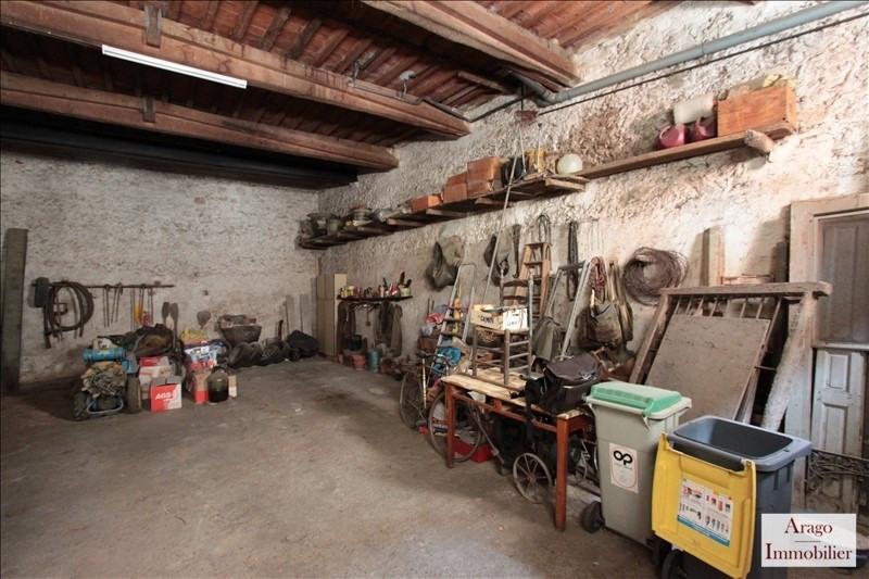 Vente maison / villa Rivesaltes 117400€ - Photo 6