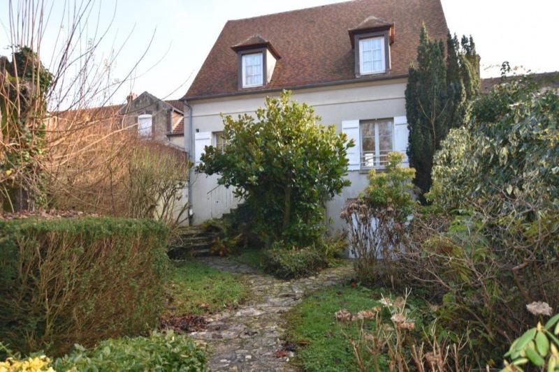 Sale house / villa Neuilly en thelle 234000€ - Picture 2