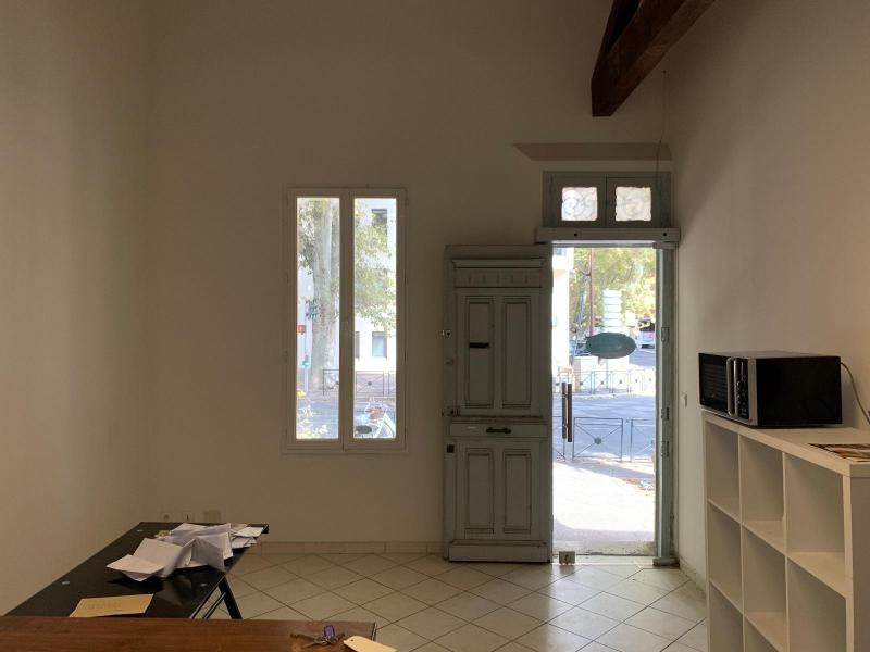 Location boutique Aix en provence 950€ CC - Photo 2