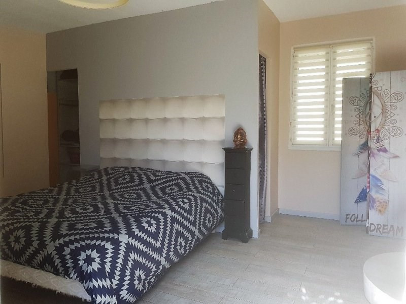 Sale house / villa Vallabregues 160000€ - Picture 12