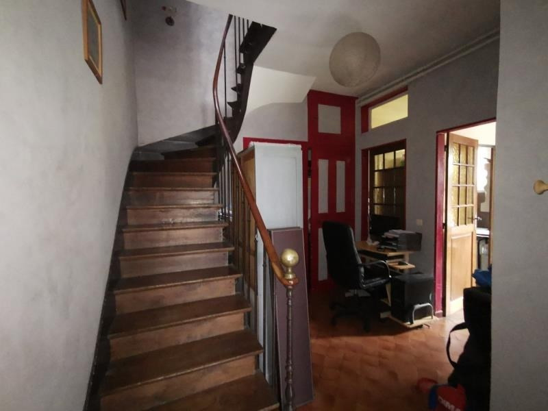 Vente maison / villa St simeon 164 000€ - Photo 4